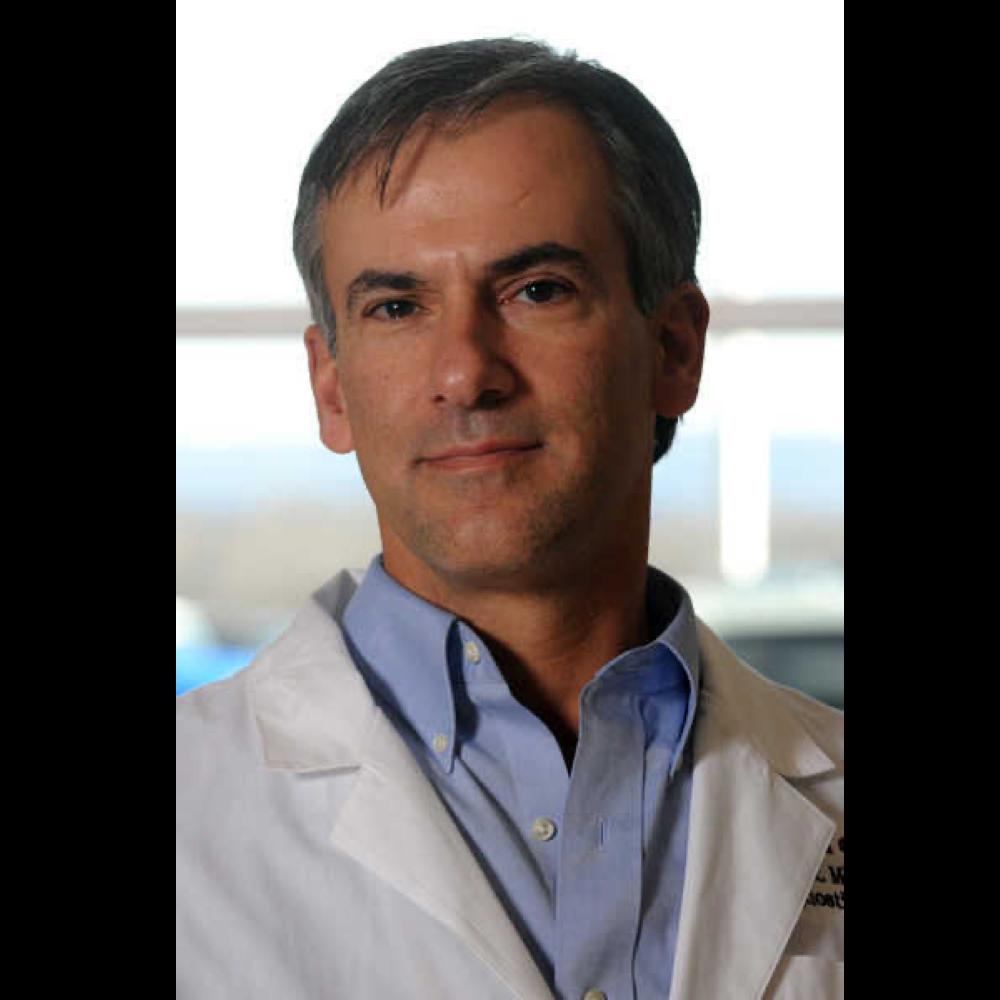 Joseph R. Migaiolo, MD